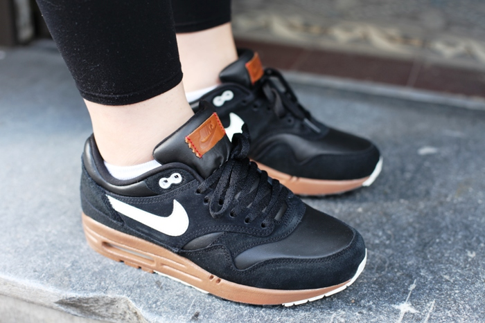 new product b78e5 742f8 nike cortez vintage | UGLYMELY – SNEAKERS STREET CULTURE ...
