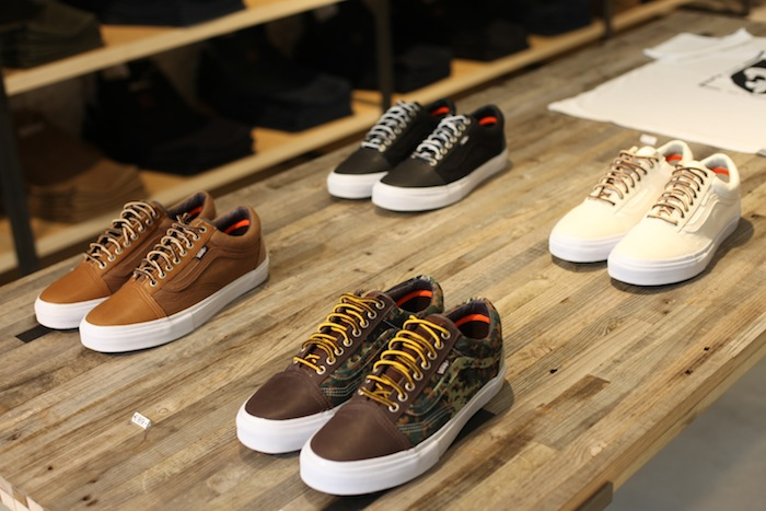 superior quality 100% authentic hot sales boutique carhartt lille | UGLYMELY – SNEAKERS STREET CULTURE ...
