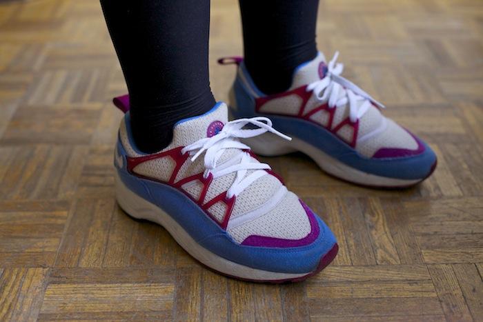 low priced e1dfa 6b151 Nike Huarache ...