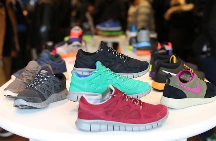 adidas paris size exclusive, paris boutique