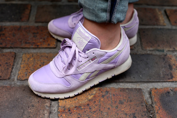 reebok classic leather 30th anniversary  aef274ba4