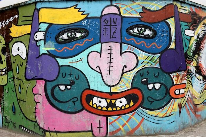 street art bruxelles 3