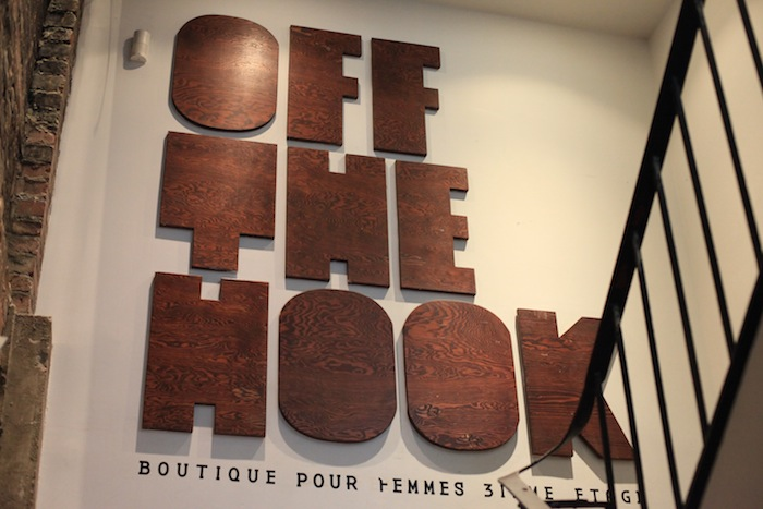 off the hook boutique montreal 8