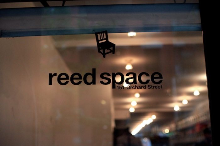 reed space boutique new york14