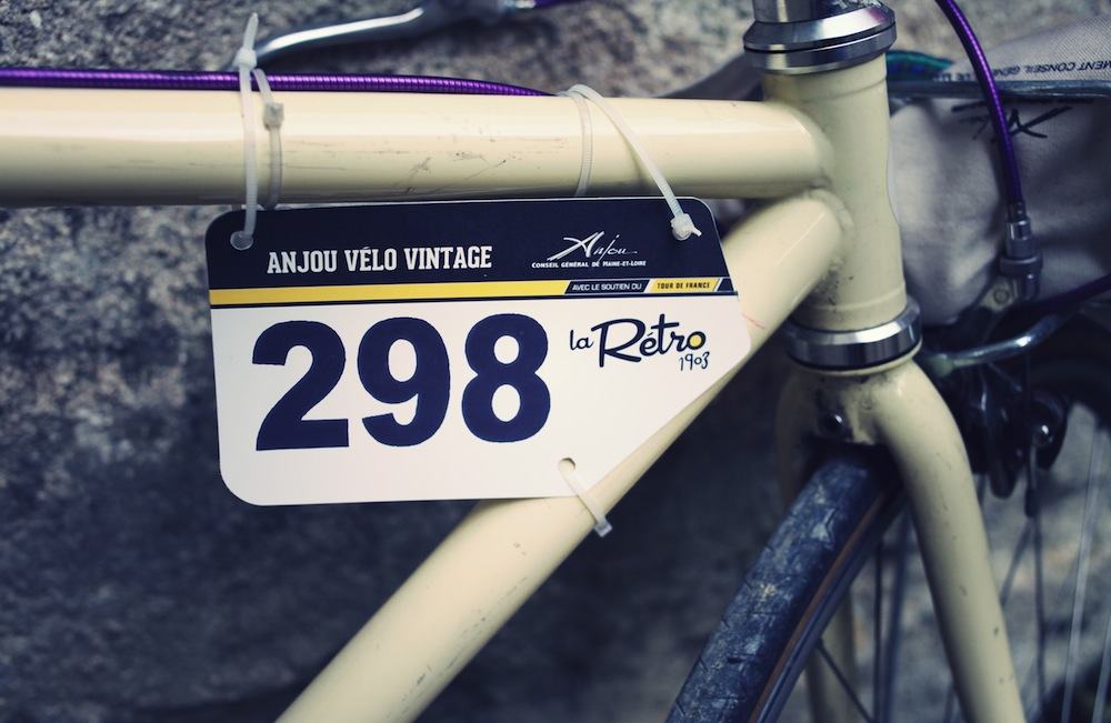 anjou velo vintage 7
