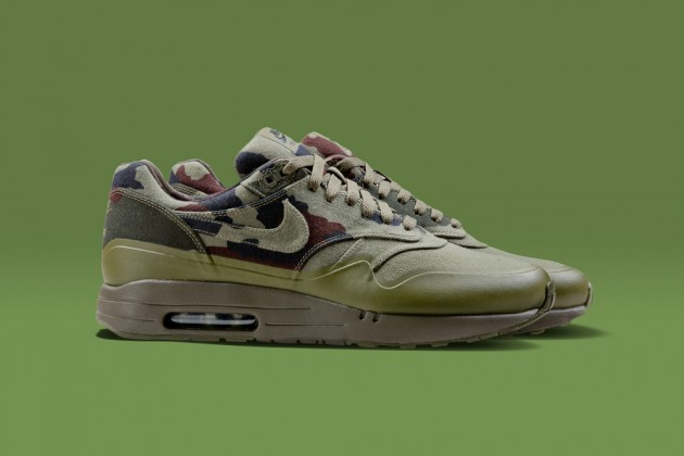 nike air max camouflage kaufen