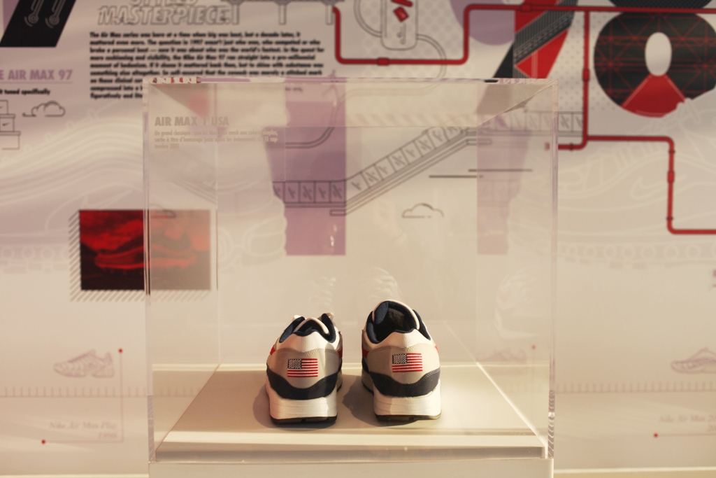 sneakerball 001