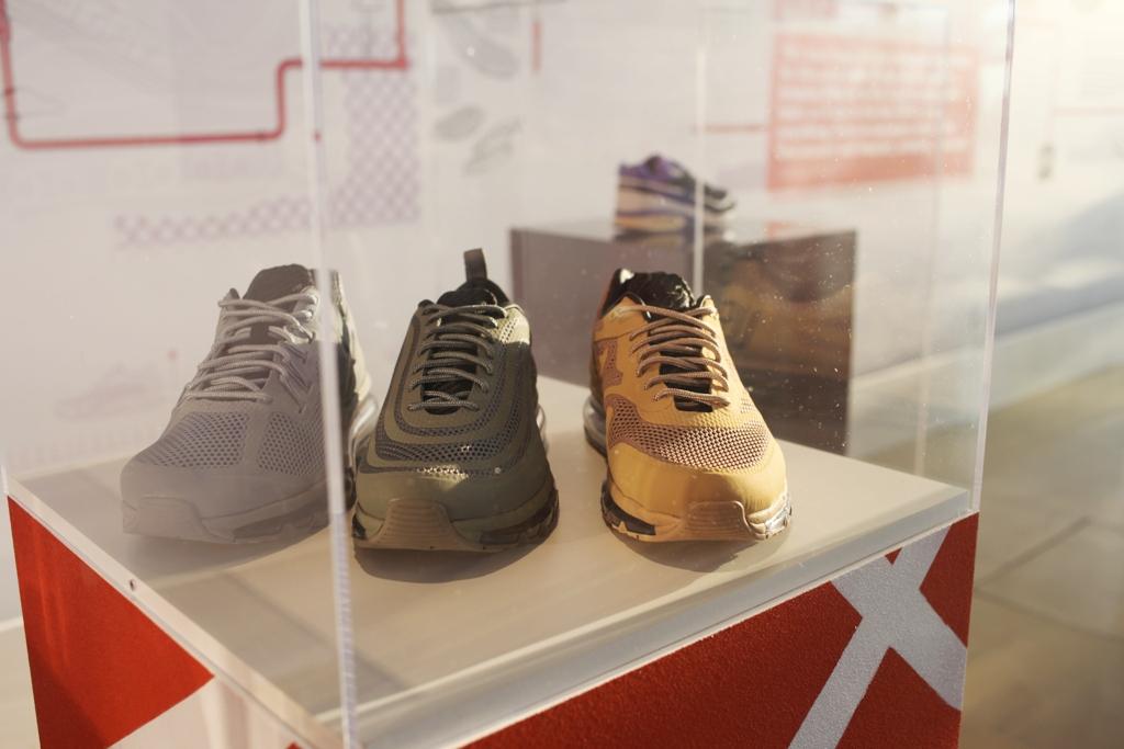 sneakerball 002