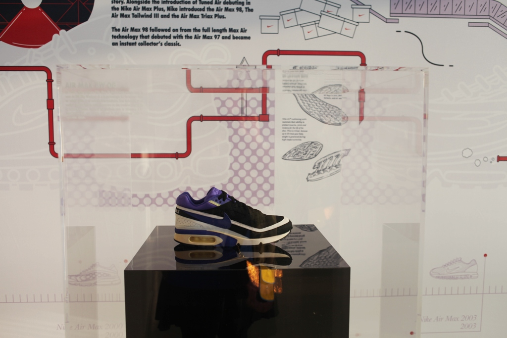 sneakerball 003