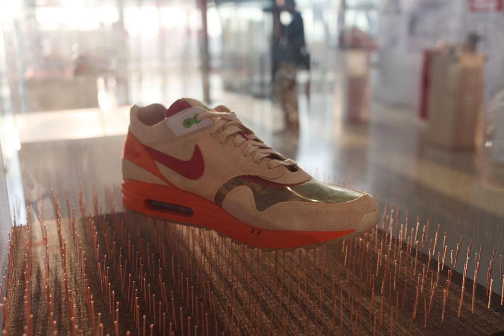 sneakerball 004