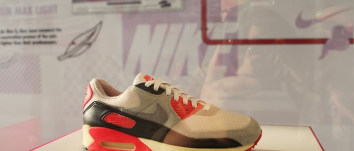sneakerball 006