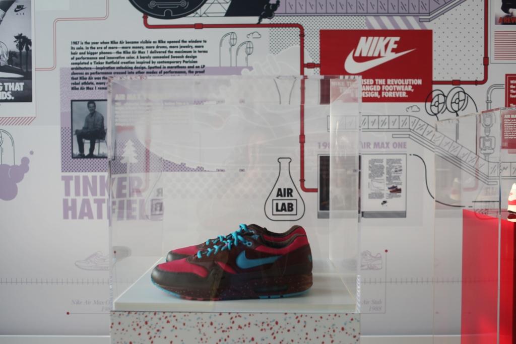sneakerball 008