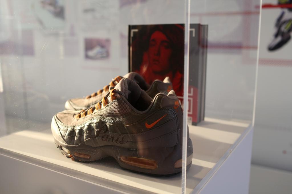 sneakerball 013