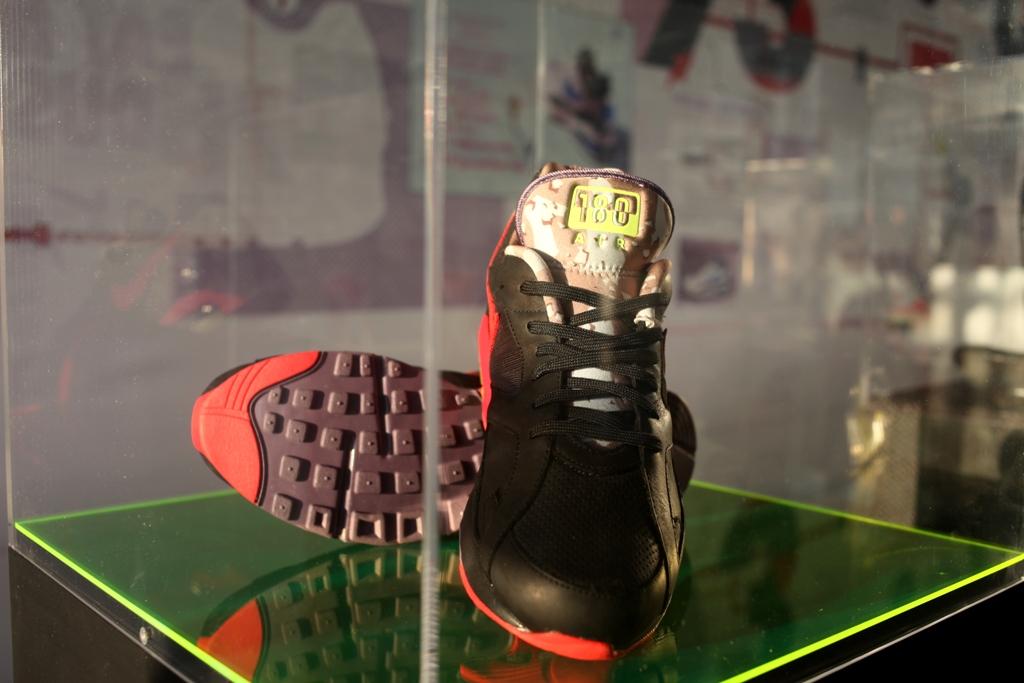 sneakerball 019