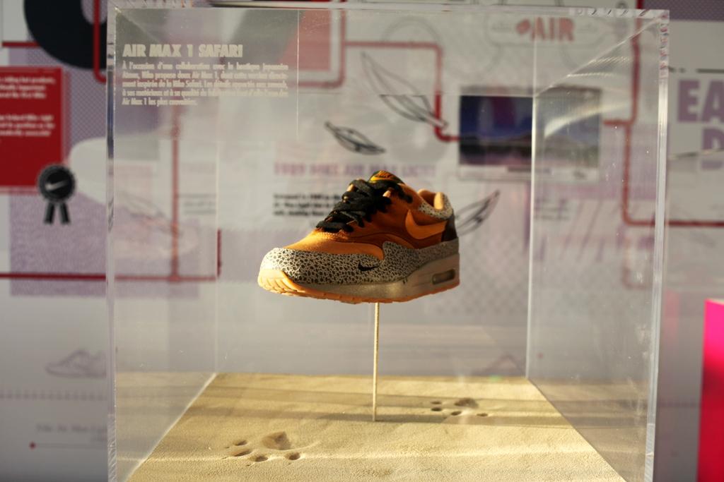 sneakerball 021