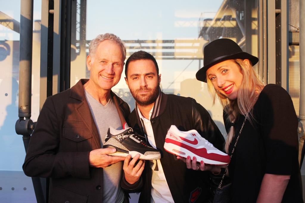 sneakerball 033