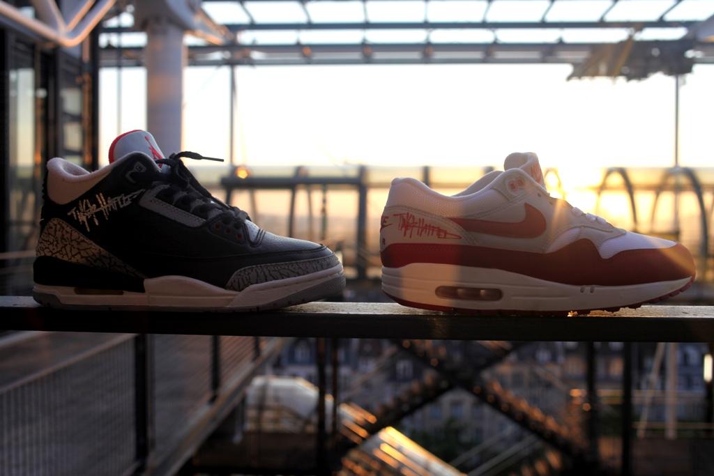 sneakerball 034