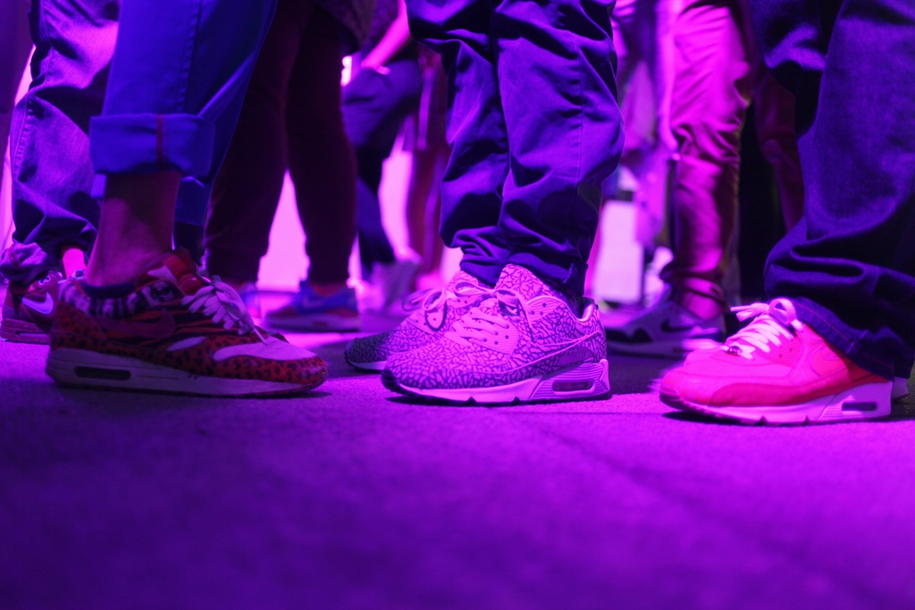sneakerball 038