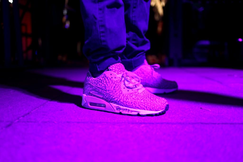 sneakerball 039