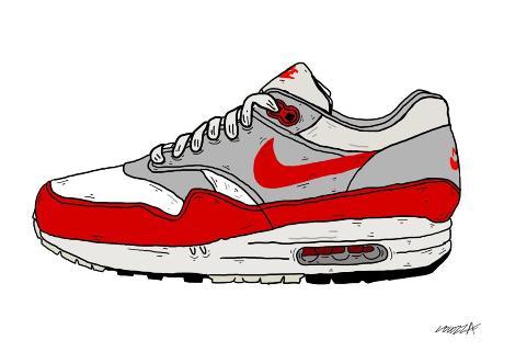 Dessin Nike Dessin Facile Facile Chaussures dErCBxQoeW