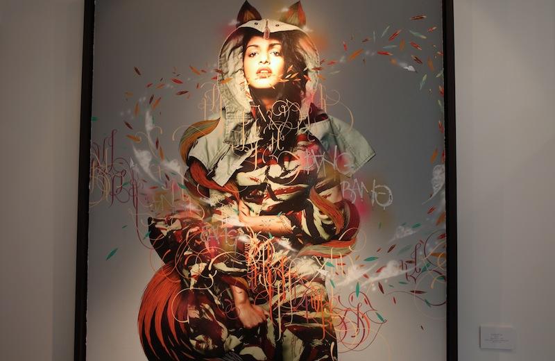 exposition lyrics! helene bailly street art paris 3