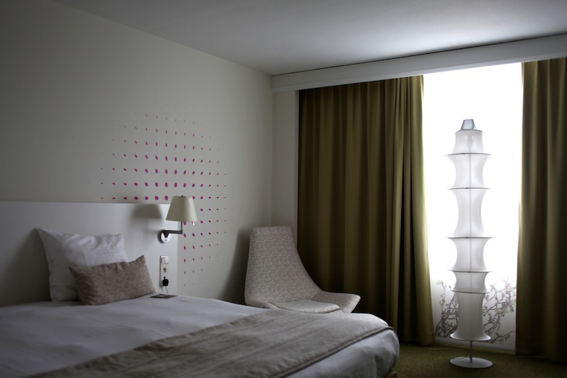 hotel bloom bruxelles uglymely 8