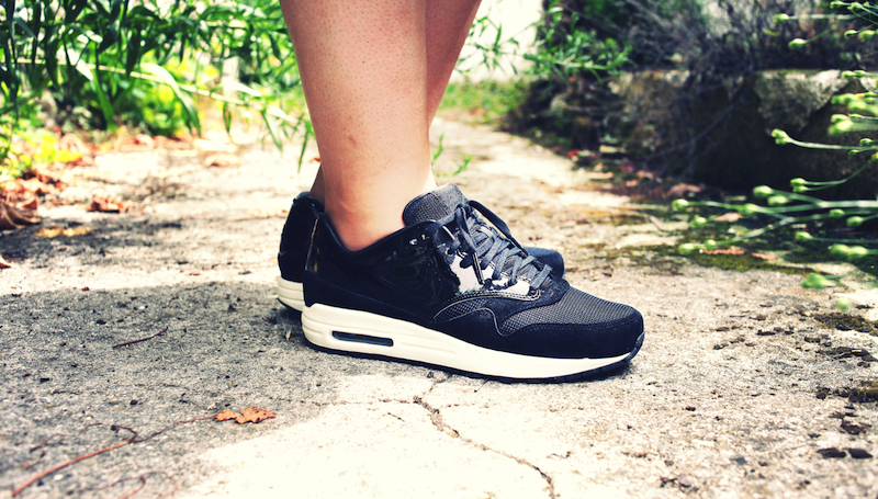 nike air max 1 womens vt qs | UGLYMELY – SNEAKERS STREET