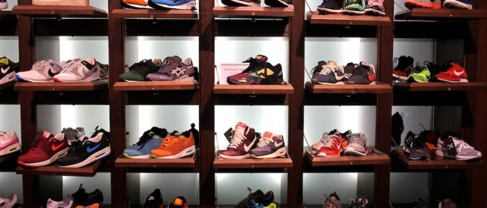 sneakers avenue store anvers uglymely 2