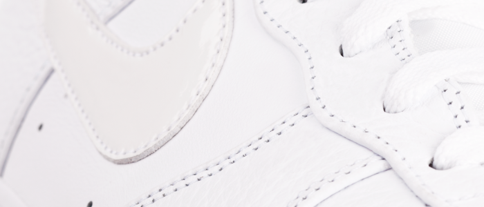 white-af1-high-detail-2_21232