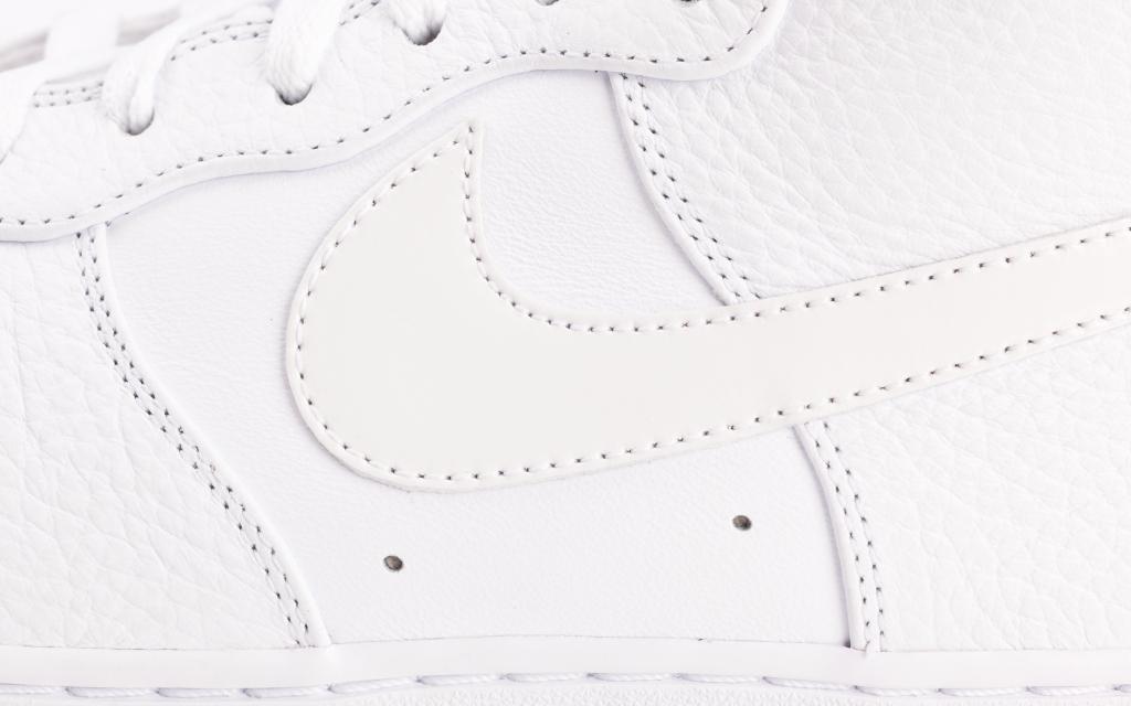 white-af1-high-detail_21234