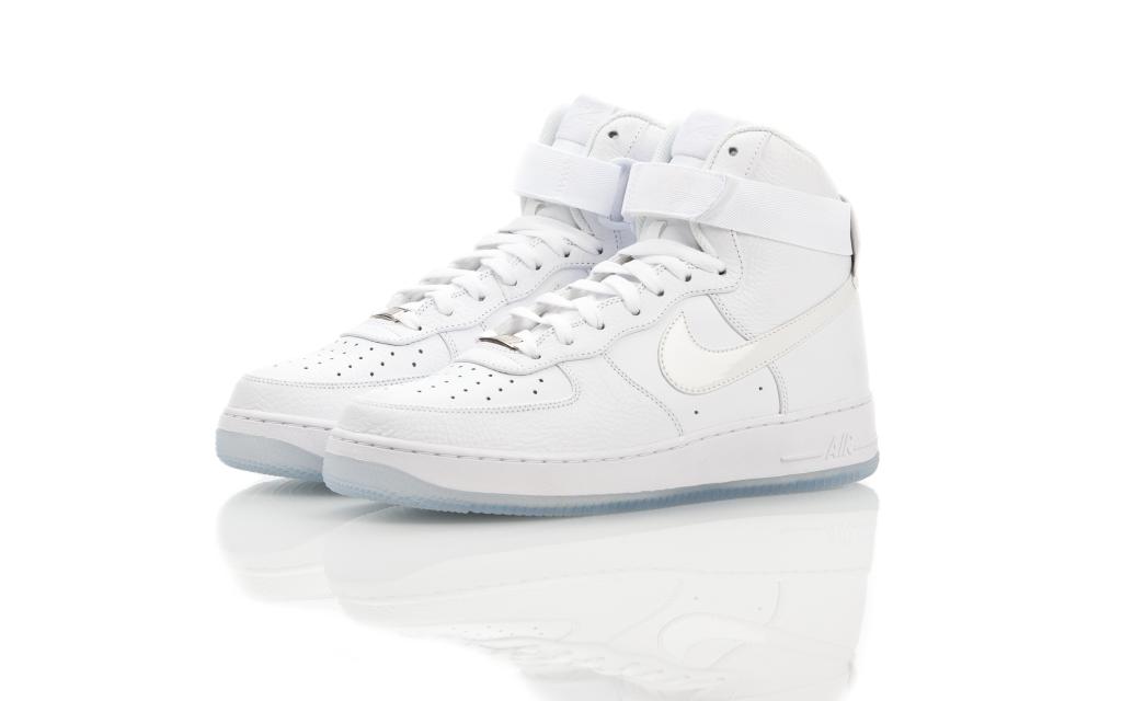 white-af1-high-pair-strap-1_21235