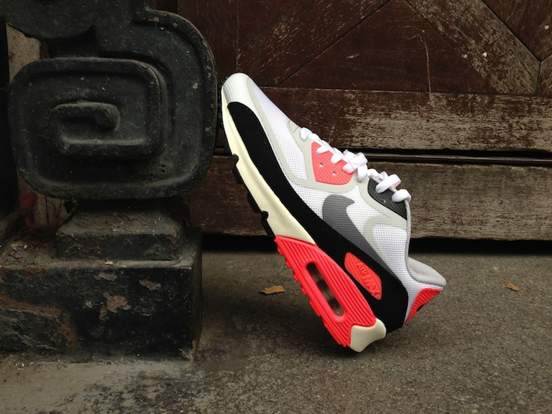 nike air max 90 tape mwshift