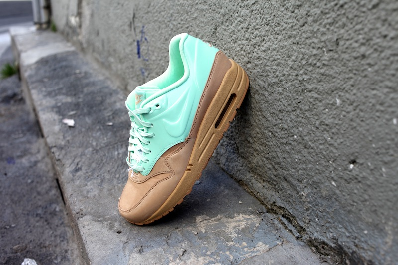 nike air max vt womens mwshift uglymely