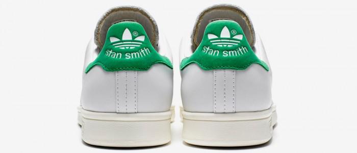 adidas-Stan-Smith-2014-01
