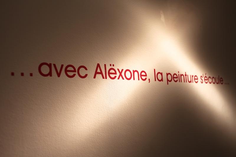 alexone alacrite galerie lefeuvre 12