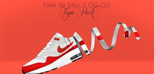 nike-air-max-og-tape-pack-01