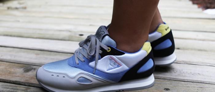 sneaker freaker lecoq sportif uglymely
