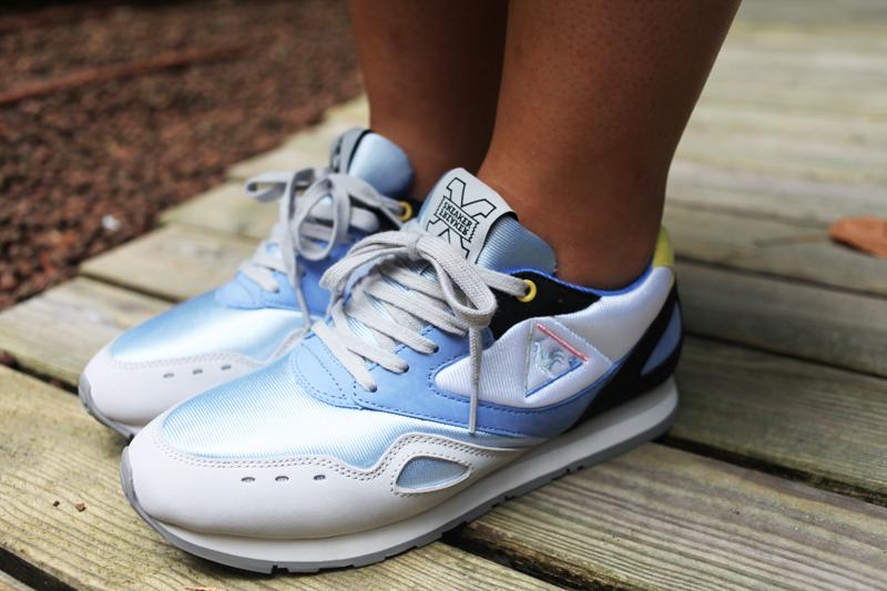 sneaker freaker lecoq sportif uglymely 3