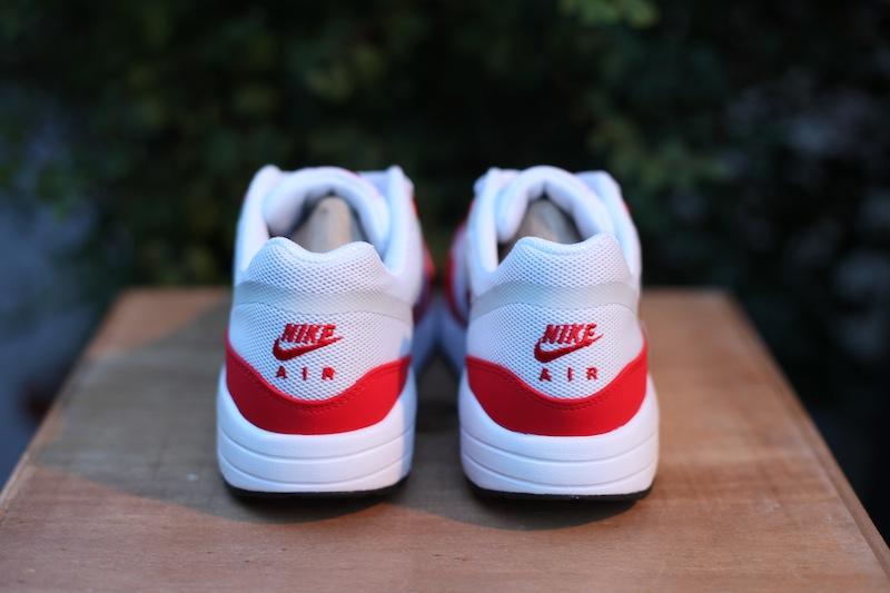 sneakers nike air max OG tape uglymely 3