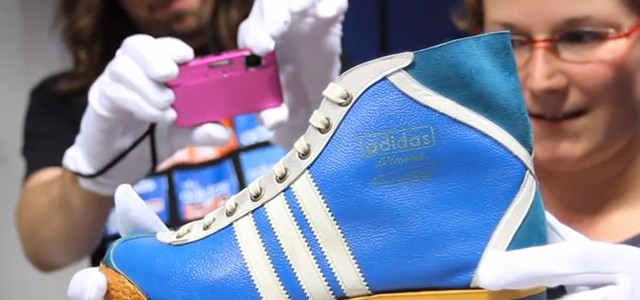 ADIDAS-COLLECTORS-PROJECT-7