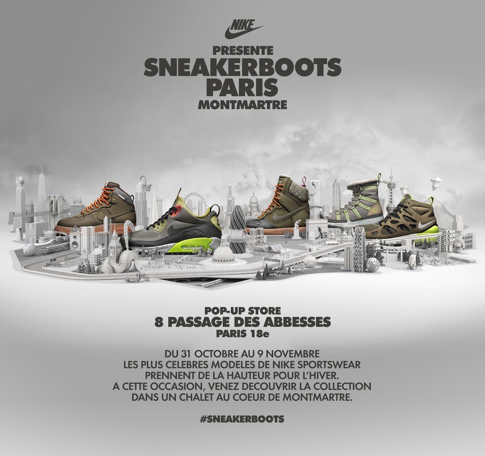 SneakerbootsPopUp[17]