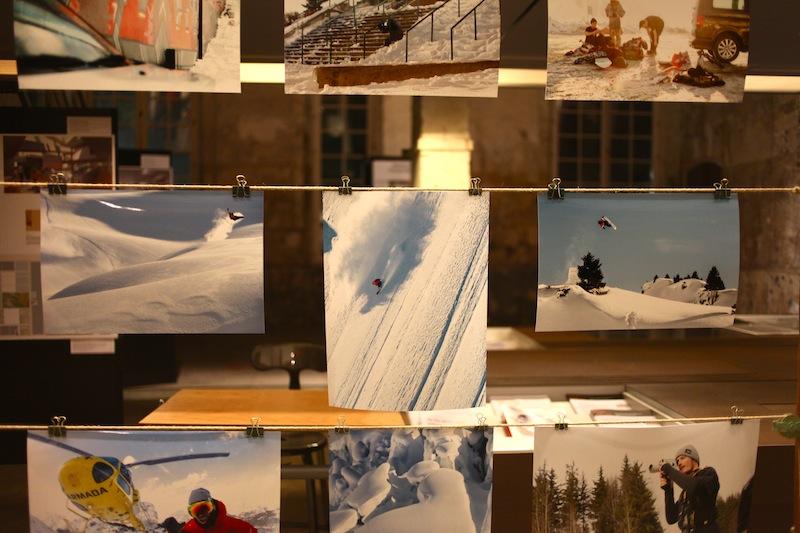 nike snowboarding never not film uglymely 10