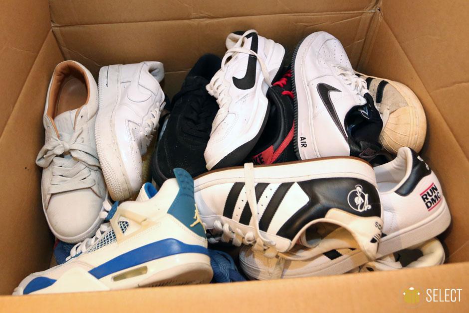 sn-select-clot-sneaker-graveyard-25