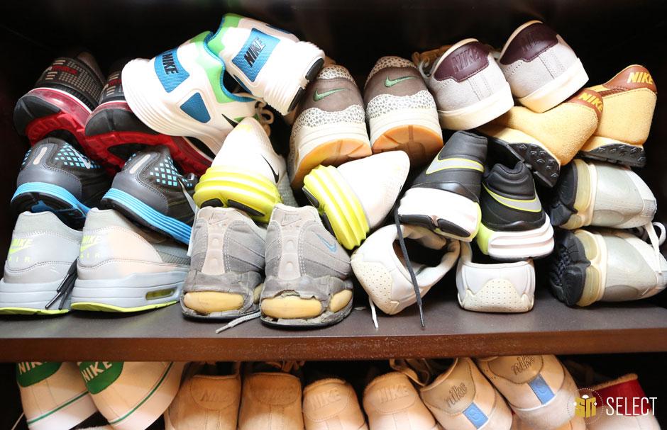 sn-select-clot-sneaker-graveyard-26
