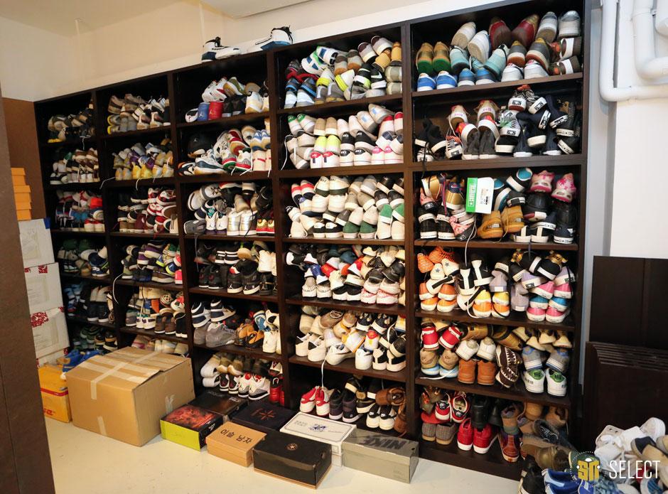 sn-select-clot-sneaker-graveyard-6