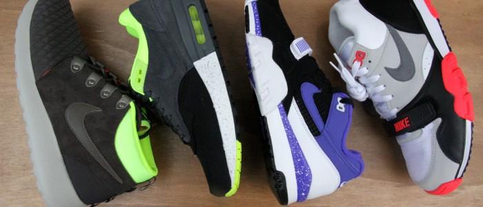 sneakers mw shift paris