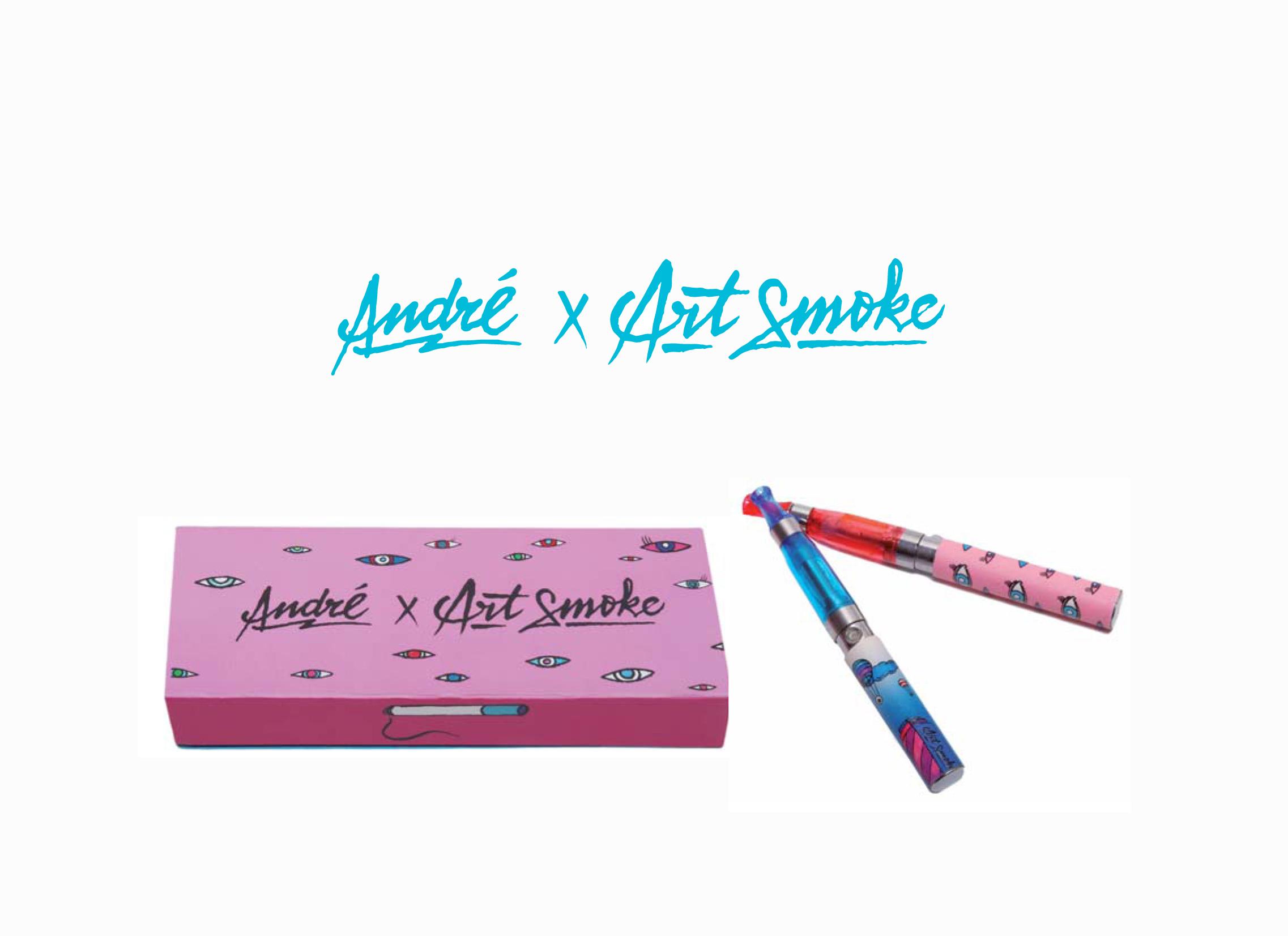 ART_SMOKE-FR:Mise en page 1