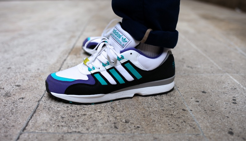 adidas torsion 2013 sneakers uglymely3