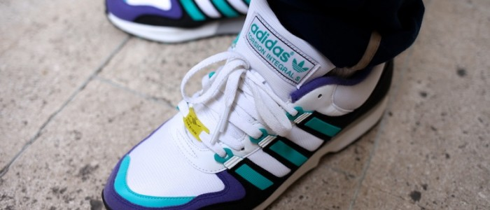 adidas torsion 2013 sneakers uglymely4
