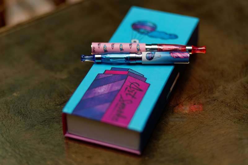 andre-cigarette-electronique